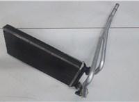 1454123 + 1672648 Радиатор отопителя (печки) DAF XF 95 2002-2006 5637973 #1
