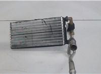 1454123 + 1672648 Радиатор отопителя (печки) DAF XF 95 2002-2006 5637973 #2