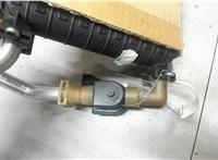 1454123 + 1672648 Радиатор отопителя (печки) DAF XF 95 2002-2006 5637973 #3