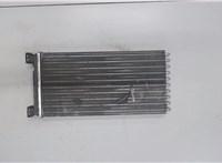 1454123 Радиатор отопителя (печки) DAF CF 65 2001-2013 5638237 #1