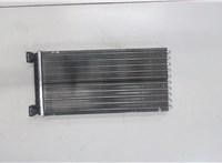 1454123 Радиатор отопителя (печки) DAF CF 65 2001-2013 5638237 #2
