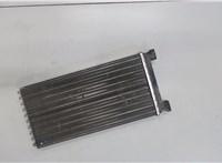 1454123 Радиатор отопителя (печки) DAF CF 85 2002- 5638307 #2