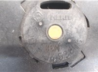 1453806 Педаль тормоза DAF XF 95 2002-2006 5638458 #3