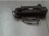 4F0837207B Ручка двери наружная Audi A6 (C6) 2005-2011 4324479 #3