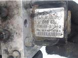 Блок АБС, насос (ABS, ESP, ASR) Daihatsu Sirion 2005-2012, Артикул 5646950 #3