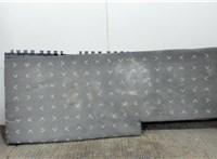 Полка спальника Iveco Stralis 2007-2012 5648582 #1