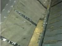 Полка спальника Iveco Stralis 2007-2012 5648582 #4