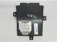 14298713 Блок управления (ЭБУ) Scania 4-Serie 1994-2008 5648730 #1