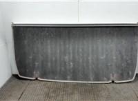 Полка спальника Scania 4-Serie 1994-2008 5648749 #1