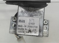 81255090130 Переключатель круиза Man 4-Serie TGA 2000-2008 5669132 #1
