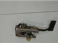 4879353AB Педаль тормоза Chrysler Sebring 2001-2006 5669790 #2