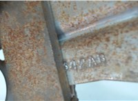 4879353AB Педаль тормоза Chrysler Sebring 2001-2006 5669790 #3