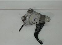 360107S000 Педаль ручника Infiniti QX56 (JA60) 2004-2010 5669795 #1