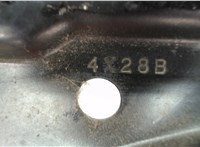 360107S000 Педаль ручника Infiniti QX56 (JA60) 2004-2010 5669795 #3