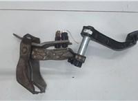465017S115 Педаль тормоза Infiniti QX56 (JA60) 2004-2010 5670173 #1