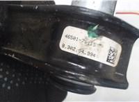 465017S115 Педаль тормоза Infiniti QX56 (JA60) 2004-2010 5670173 #2