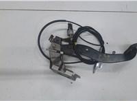Педаль тормоза Mitsubishi Montero Sport / Pajero Sport 5670176 #2