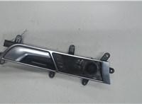 4F0837020C Ручка двери салона Audi A6 (C6) 2005-2011 4479357 #1