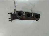 Коллектор выпускной Audi A6 (C6) 2005-2011 5676172 #2