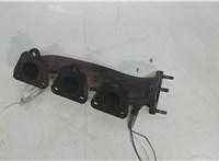 Коллектор выпускной Audi A6 (C6) 2005-2011 5676172 #3