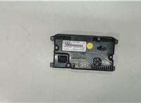 4F0919603 Дисплей компьютера (информационный) Audi A6 (C6) 2005-2011 5683424 #2