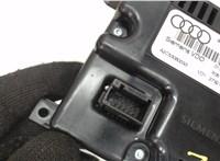 4F0919603 Дисплей компьютера (информационный) Audi A6 (C6) 2005-2011 5683424 #3