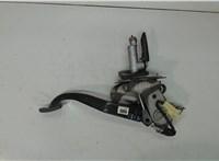 Педаль сцепления Hyundai i30 2007-2012 5686813 #1