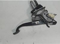 Педаль сцепления Hyundai i30 2007-2012 5686813 #3