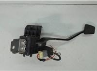 Педаль тормоза Hyundai i30 2007-2012 5686834 #3