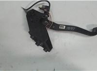 Педаль тормоза Hyundai i30 2007-2012 5686834 #4
