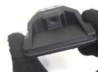 68231909AB Камера заднего вида Jeep Cherokee 2013- 5689152 #3