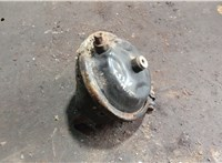 5010422313 Камера тормозная Renault Midlum 1 1999-2006 4425066 #1