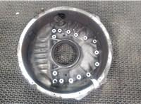1395899 Картер маховика DAF XF 95 2002-2006 5700340 #1