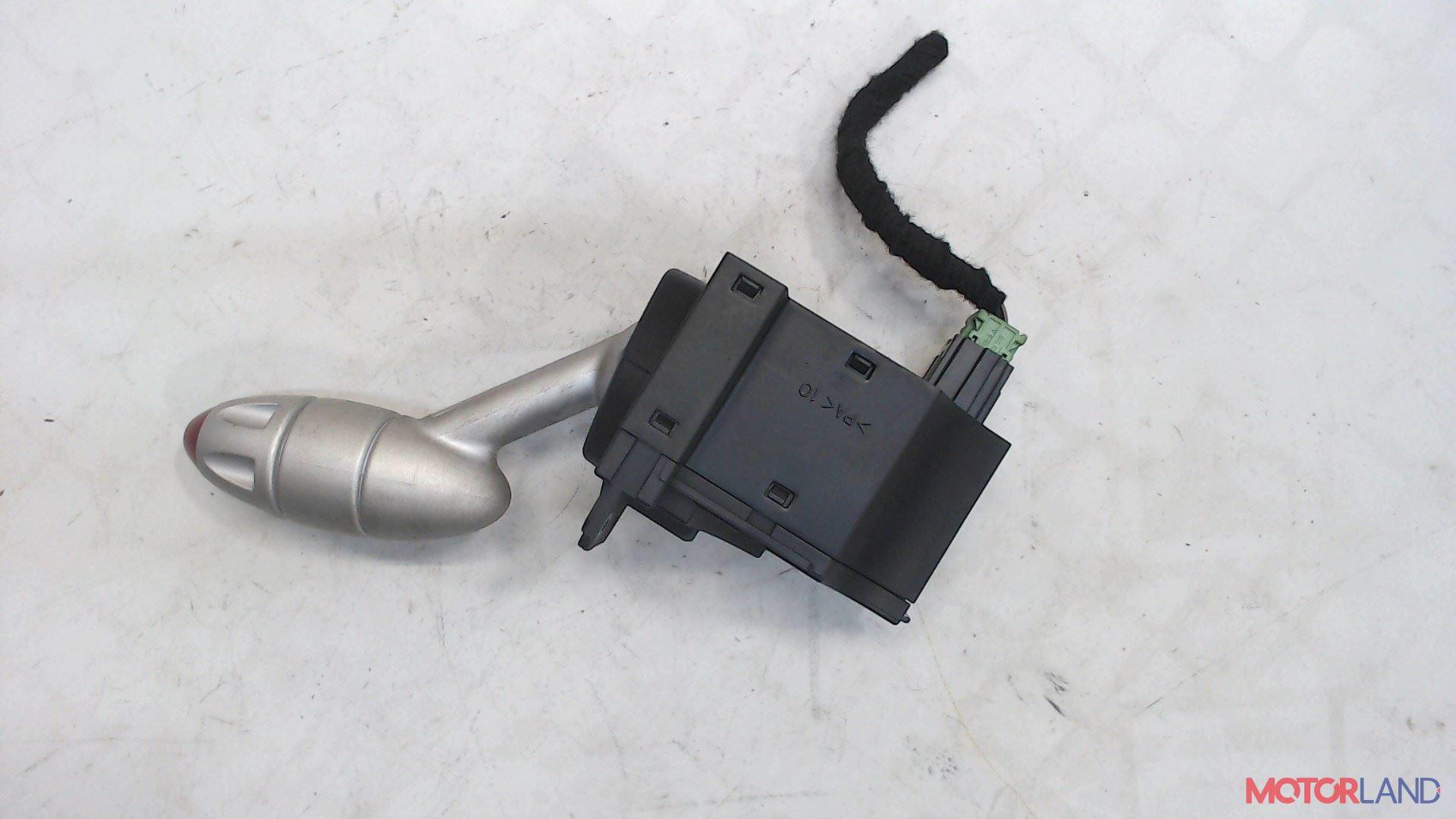 Переключатель дворников (стеклоочистителя) Mini Cooper 2001-2010, Артикул 5700355 #1