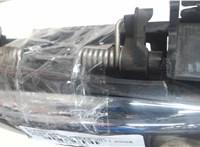4F0837208B / 4F0837886D Ручка двери наружная Audi A6 (C6) 2005-2011 4326412 #3