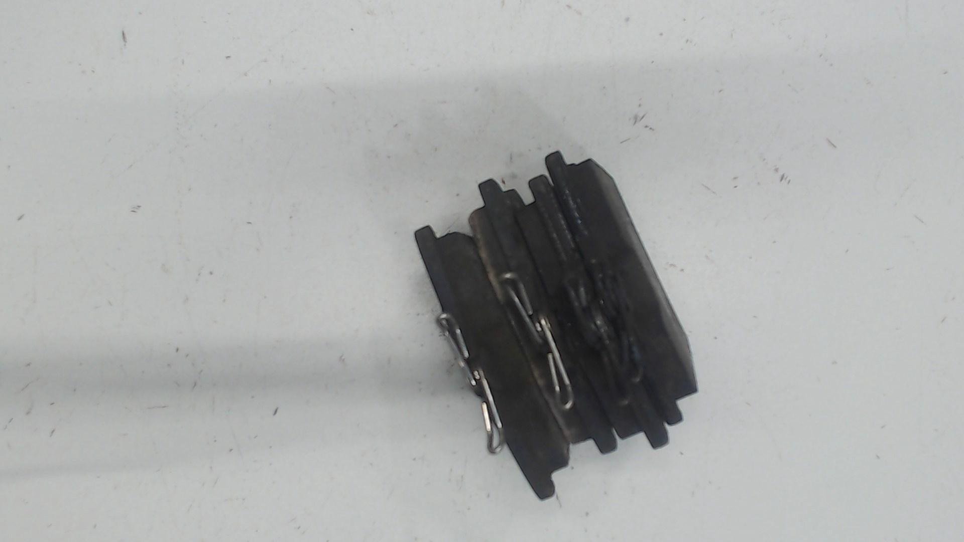 Тормозные колодки комплект Toyota  0446602070