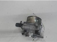 1465000Q2C Насос вакуумный Nissan Juke 5716365 #1