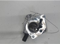 1465000Q2C Насос вакуумный Nissan Juke 5716365 #2