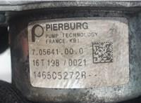1465000Q2C Насос вакуумный Nissan Juke 5716365 #3