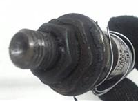7421006086 Трубка нагнетательная насос-форсунки Renault Midlum 2 2005- 5717250 #2
