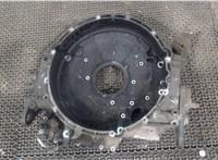 7421133296 Картер маховика Renault Midlum 2 2005- 5717266 #1