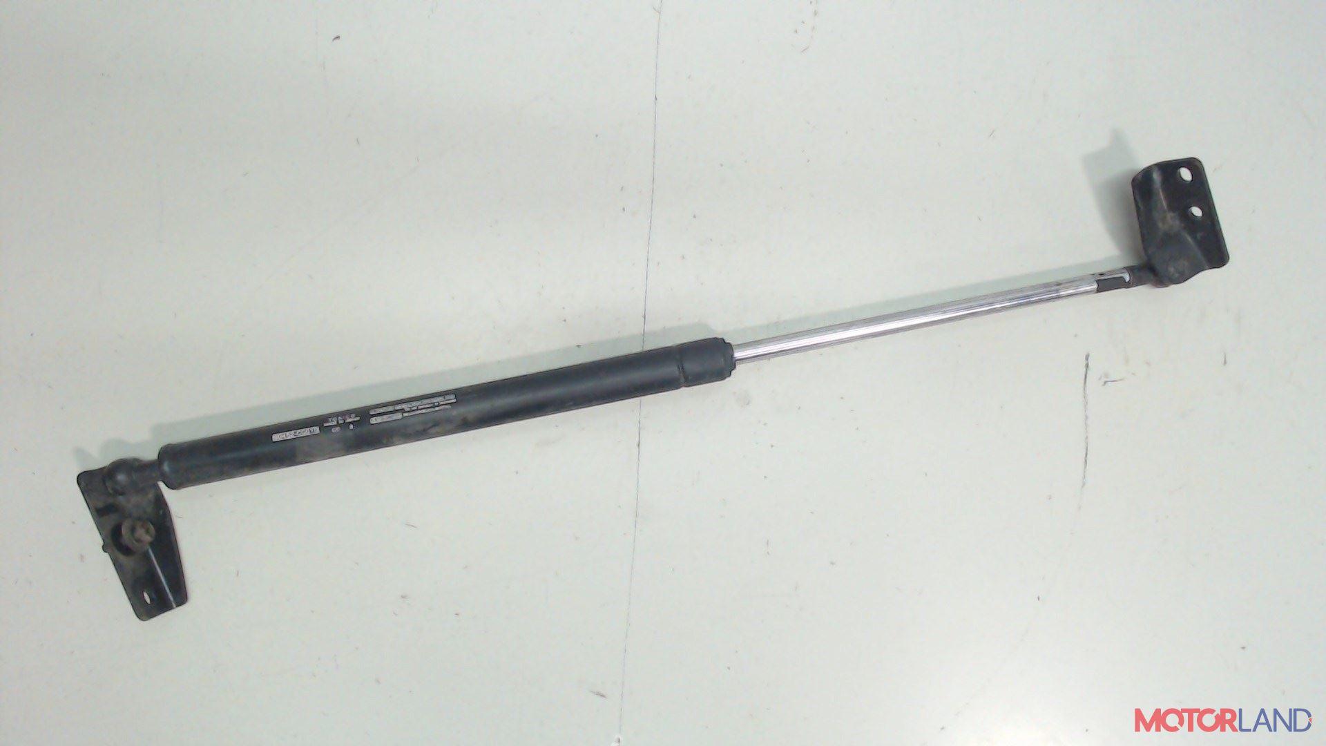 Амортизатор крышки багажника Infiniti FX 2003-2008, [КонстрНомер-Артикул] #1