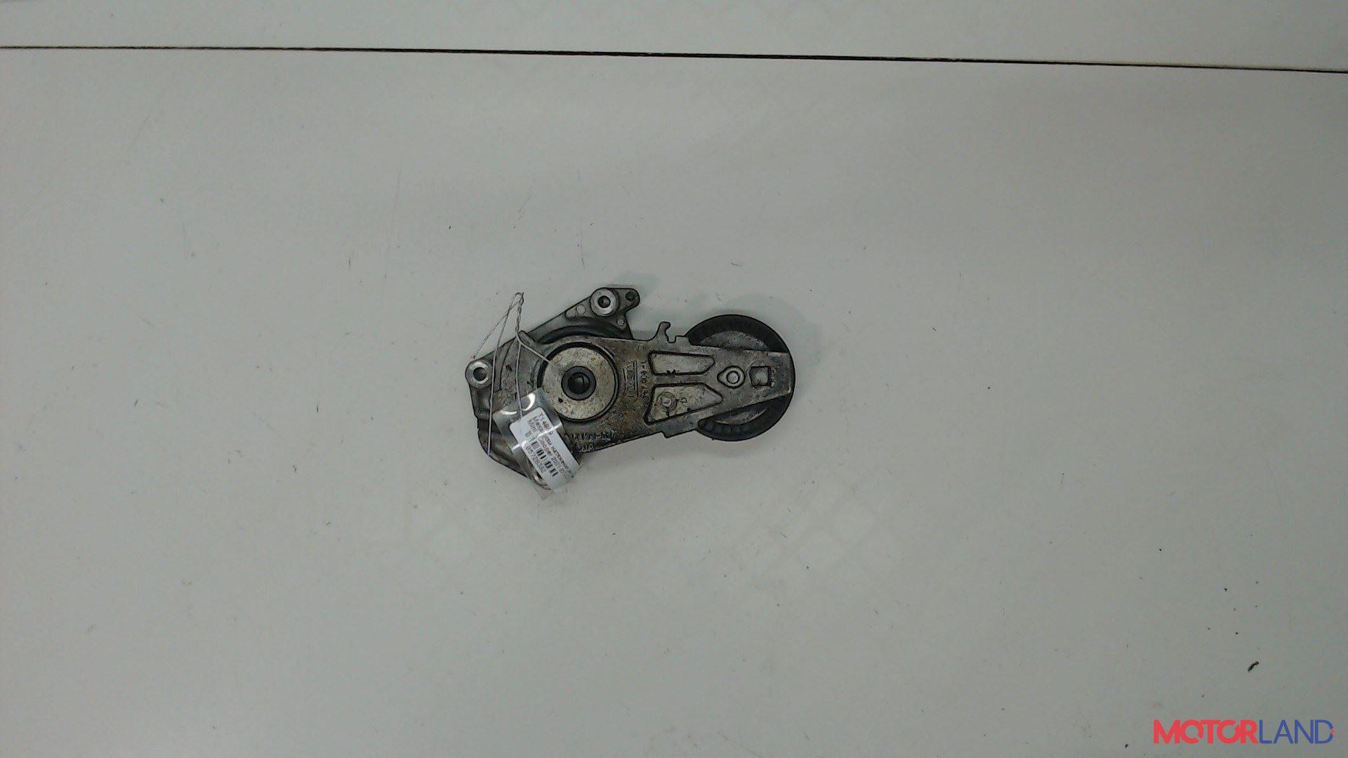 Механизм натяжения ремня, цепи Mini Cooper 2001-2010, Артикул 5728382 #1
