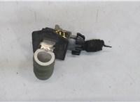 Резистор вентилятора охлаждения Opel Meriva 2010- 5730411 #1