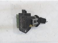 Резистор вентилятора охлаждения Opel Meriva 2010- 5730411 #2