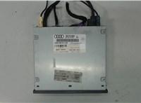 4E0919887B Проигрыватель, навигация Audi A6 (C6) 2005-2011 5732524 #1