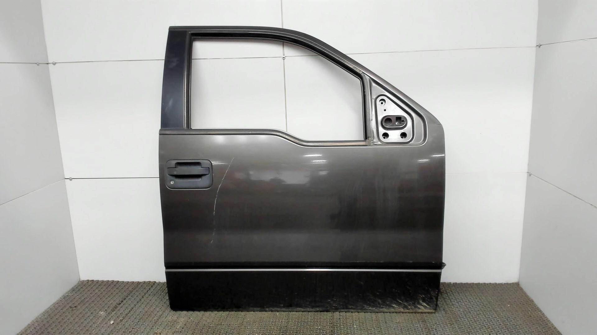 Дверь боковая передн прав Ford F-150 2005-2008