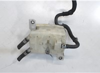 Бачок тормозной жидкости Lexus RX 2003-2009 5758830 #2
