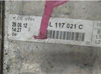 Охладитель масляный Audi A3 (8PA) 2008-2013 4361786 #3