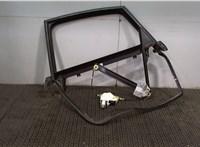 4F0839461B Стеклоподъемник электрический Audi A6 (C6) 2005-2011 4475971 #1